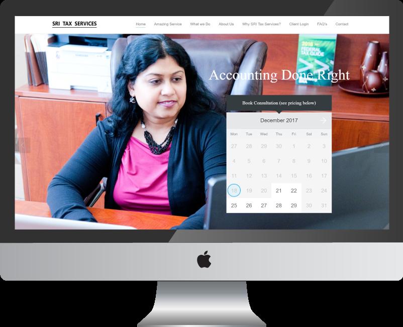 sri-tax-services-screenshot