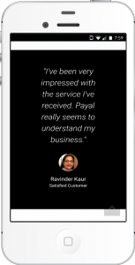 sri-tax-services-screenshot5