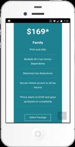 sri-tax-services-screenshot6
