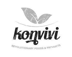 Konvivi logo