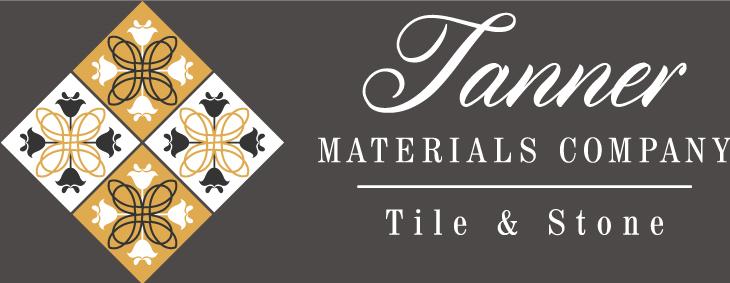 Tanner Materials dark