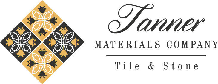 Tanner Materials logo