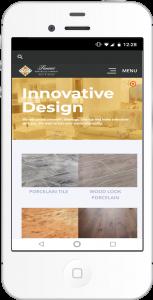 Tanner Materials screenshot-4